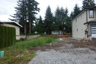 "Photo 4: 33242 RAVINE Avenue in Abbotsford: Central Abbotsford Land for sale in ""Mill Lake"" : MLS®# R2382797"