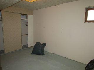 Photo 15: 11887 242 Road in Fort St. John: Fort St. John - Rural W 100th House for sale (Fort St. John (Zone 60))  : MLS®# R2384209
