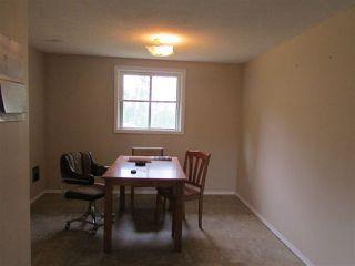 Photo 10: 11887 242 Road in Fort St. John: Fort St. John - Rural W 100th House for sale (Fort St. John (Zone 60))  : MLS®# R2384209