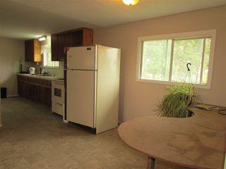 Photo 8: 11887 242 Road in Fort St. John: Fort St. John - Rural W 100th House for sale (Fort St. John (Zone 60))  : MLS®# R2384209