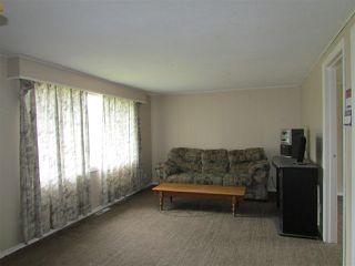 Photo 11: 11887 242 Road in Fort St. John: Fort St. John - Rural W 100th House for sale (Fort St. John (Zone 60))  : MLS®# R2384209