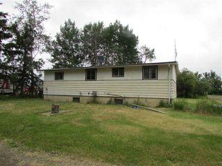 Photo 2: 11887 242 Road in Fort St. John: Fort St. John - Rural W 100th House for sale (Fort St. John (Zone 60))  : MLS®# R2384209