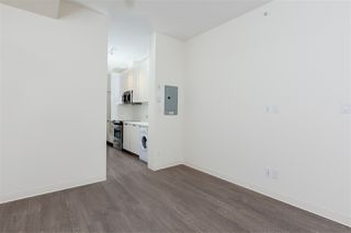 "Photo 10: 613 138 E HASTINGS Street in Vancouver: Downtown VE Condo for sale in ""SEQUEL 138"" (Vancouver East)  : MLS®# R2384483"