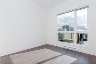"Photo 6: 613 138 E HASTINGS Street in Vancouver: Downtown VE Condo for sale in ""SEQUEL 138"" (Vancouver East)  : MLS®# R2384483"