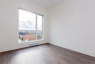 "Photo 7: 613 138 E HASTINGS Street in Vancouver: Downtown VE Condo for sale in ""SEQUEL 138"" (Vancouver East)  : MLS®# R2384483"
