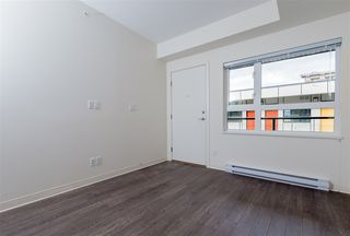 "Photo 4: 613 138 E HASTINGS Street in Vancouver: Downtown VE Condo for sale in ""SEQUEL 138"" (Vancouver East)  : MLS®# R2384483"