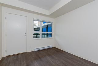 "Photo 5: 613 138 E HASTINGS Street in Vancouver: Downtown VE Condo for sale in ""SEQUEL 138"" (Vancouver East)  : MLS®# R2384483"