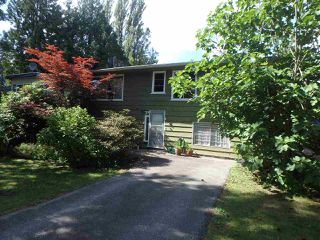 Photo 1: 452 W 23RD Street in North Vancouver: Central Lonsdale House for sale : MLS®# R2384730