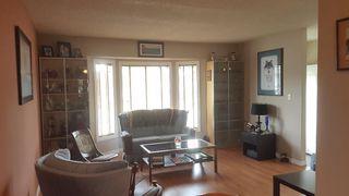 Photo 4: 18611 75 Avenue in Edmonton: Zone 20 House for sale : MLS®# E4163949
