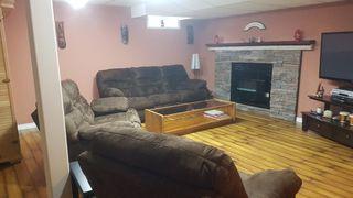 Photo 15: 18611 75 Avenue in Edmonton: Zone 20 House for sale : MLS®# E4163949