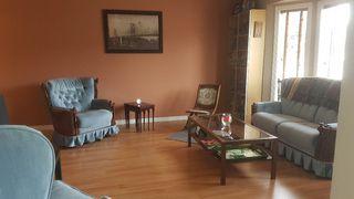 Photo 3: 18611 75 Avenue in Edmonton: Zone 20 House for sale : MLS®# E4163949