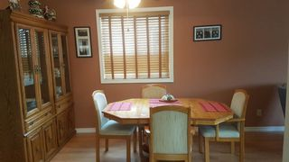 Photo 9: 18611 75 Avenue in Edmonton: Zone 20 House for sale : MLS®# E4163949
