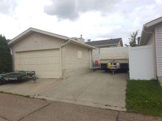 Photo 22: 18611 75 Avenue in Edmonton: Zone 20 House for sale : MLS®# E4163949