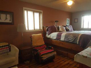 Photo 11: 18611 75 Avenue in Edmonton: Zone 20 House for sale : MLS®# E4163949