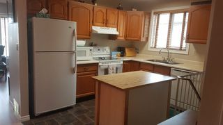 Photo 6: 18611 75 Avenue in Edmonton: Zone 20 House for sale : MLS®# E4163949