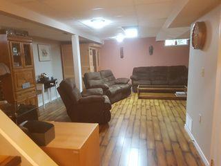 Photo 14: 18611 75 Avenue in Edmonton: Zone 20 House for sale : MLS®# E4163949