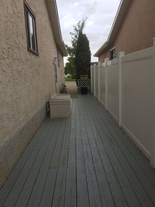 Photo 20: 18611 75 Avenue in Edmonton: Zone 20 House for sale : MLS®# E4163949