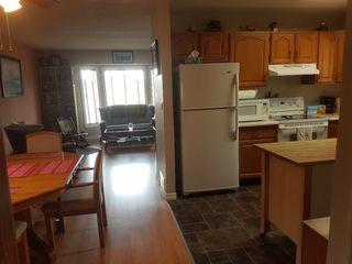 Photo 8: 18611 75 Avenue in Edmonton: Zone 20 House for sale : MLS®# E4163949