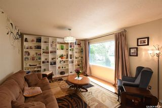 Photo 2: 5030 Dewdney Avenue in Regina: Rosemont Residential for sale : MLS®# SK778611