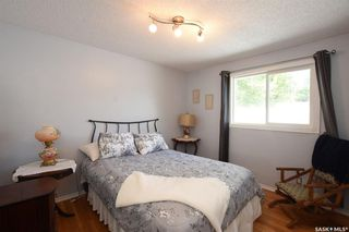 Photo 16: 5030 Dewdney Avenue in Regina: Rosemont Residential for sale : MLS®# SK778611