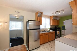 Photo 12: 5030 Dewdney Avenue in Regina: Rosemont Residential for sale : MLS®# SK778611