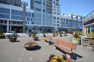 "Photo 2: 2807 908 QUAYSIDE Drive in New Westminster: Quay Condo for sale in ""RIVERSKY BY BOSA"" : MLS®# R2386526"