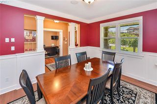 Photo 17: 1112 Conforti Place in VICTORIA: SW Strawberry Vale Single Family Detached for sale (Saanich West)  : MLS®# 413997