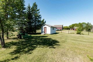 Photo 24: 13 52307 RGE RD 213: Rural Strathcona County House for sale : MLS®# E4167813