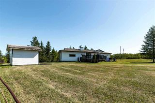 Photo 23: 13 52307 RGE RD 213: Rural Strathcona County House for sale : MLS®# E4167813