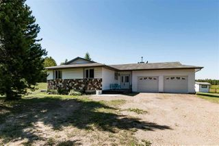 Photo 1: 13 52307 RGE RD 213: Rural Strathcona County House for sale : MLS®# E4167813