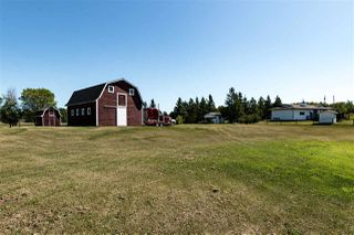 Photo 20: 13 52307 RGE RD 213: Rural Strathcona County House for sale : MLS®# E4167813