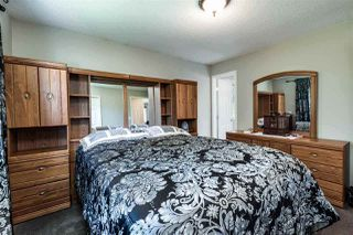Photo 13: 13 52307 RGE RD 213: Rural Strathcona County House for sale : MLS®# E4167813