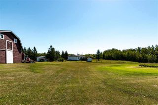 Photo 21: 13 52307 RGE RD 213: Rural Strathcona County House for sale : MLS®# E4167813