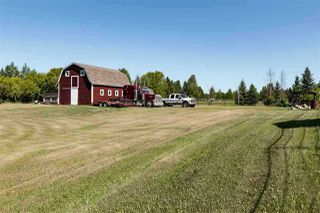 Photo 2: 13 52307 RGE RD 213: Rural Strathcona County House for sale : MLS®# E4167813