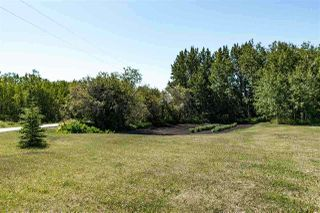Photo 22: 13 52307 RGE RD 213: Rural Strathcona County House for sale : MLS®# E4167813