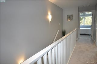 Photo 22: 103 817 Arncote Ave in VICTORIA: La Langford Proper Row/Townhouse for sale (Langford)  : MLS®# 821461
