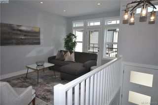 Photo 18: 103 817 Arncote Ave in VICTORIA: La Langford Proper Row/Townhouse for sale (Langford)  : MLS®# 821461