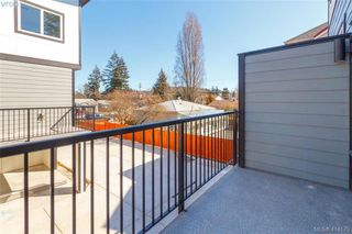 Photo 25: 103 817 Arncote Ave in VICTORIA: La Langford Proper Row/Townhouse for sale (Langford)  : MLS®# 821461