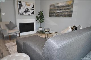 Photo 6: 103 817 Arncote Ave in VICTORIA: La Langford Proper Row/Townhouse for sale (Langford)  : MLS®# 821461
