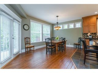 Photo 5: 7388 200B Street in Langley: Willoughby Heights House for sale : MLS®# R2395836