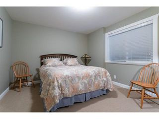 Photo 17: 7388 200B Street in Langley: Willoughby Heights House for sale : MLS®# R2395836