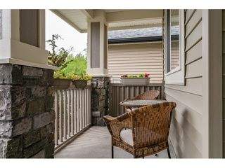 Photo 2: 7388 200B Street in Langley: Willoughby Heights House for sale : MLS®# R2395836