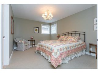 Photo 13: 7388 200B Street in Langley: Willoughby Heights House for sale : MLS®# R2395836