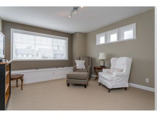 Photo 12: 7388 200B Street in Langley: Willoughby Heights House for sale : MLS®# R2395836