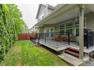 Photo 20: 7388 200B Street in Langley: Willoughby Heights House for sale : MLS®# R2395836