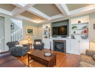 Photo 4: 7388 200B Street in Langley: Willoughby Heights House for sale : MLS®# R2395836