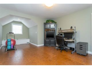 Photo 14: 7388 200B Street in Langley: Willoughby Heights House for sale : MLS®# R2395836