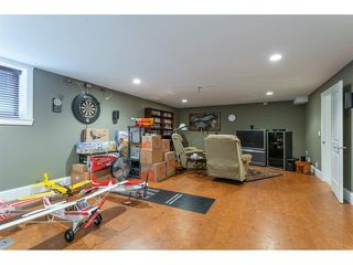 Photo 16: 7388 200B Street in Langley: Willoughby Heights House for sale : MLS®# R2395836