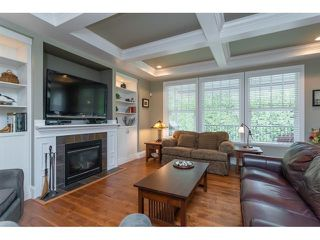 Photo 3: 7388 200B Street in Langley: Willoughby Heights House for sale : MLS®# R2395836