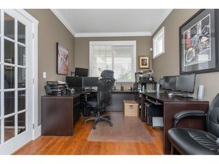 Photo 18: 7388 200B Street in Langley: Willoughby Heights House for sale : MLS®# R2395836
